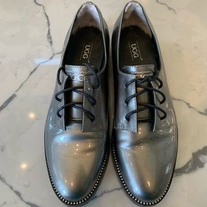 UGG Ozwear Connection Loafers